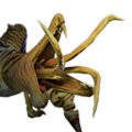 Icon pet Locust yellow.png
