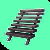 Yamatai Stair-Maker