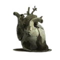 Icon withered heart.png