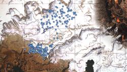 Meteorites fine map.png