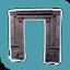 Icon argossean wall frame.png