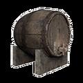 Icon beer keg.png