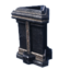 Icon surge containment shield.png
