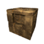 Icon t2 foundation.png