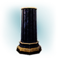 Icon argossean pillar bottom.png