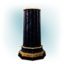 Icon argossean pillar bottom.png