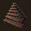 Icon salvage stairs corner.png