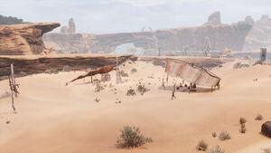The Sandspit.jpg