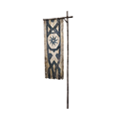 Icon Flag Standing Relichunters.png