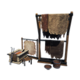 Icon crafting tannery t3 varA.png