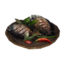 Icon spiced sea-fish feast.png
