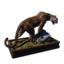 Icon trophystnd mountainlion.png