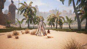 Exiles Camp 15.jpg