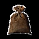 Bag of Essences