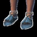 Mitraen Shoes
