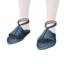 Icon mitrean shoes.png
