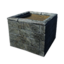 Icon planter t3.png