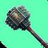 Icon yamatai 2h hammer.png