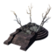 Icon zath altar T1.png