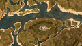 Silver Location 2.png
