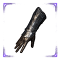Epic icon deathknight gloves.png