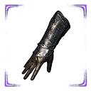 Redeemed Legion Gauntlets
