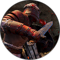 Icon Combat.png