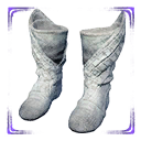 Boots of Sobek