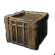 Icon planter.png