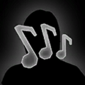 Icon thrall musician converted.png