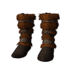 Icon vanir H boots.png