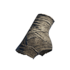 Icon worker gloves.png