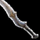 Khari Great-Sword