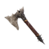 Icon dragonhorn throwing axe.png