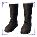 Flawless Night Stalker Boots