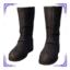 Epic icon zingarianLight boots.png