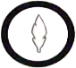 Icon Weight.png