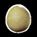 Giant Fish Egg