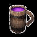 Corrupting Brew