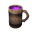 Icon corrupting brew.png