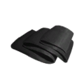 Icon ebony silk.png