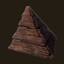 Icon salvage ramp corner.png