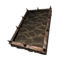 Icon t3 roofSloped.png