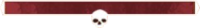 Health Bar 1-Skull.png
