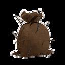 Weapon Damage Kit