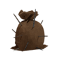 Icon modkit wpn increaseDamage t2.png