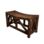 Icon stool C.png
