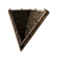 Icon tier3 roof sloped corner 90 in.png