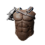 Icon aquil M chest.png