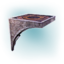 Icon argossean dome sloped corner 90 in.png